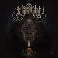 Carriage-Visions-01
