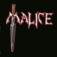 Malice-Triumph-And-Glory-LP-92558-1