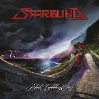 Starblind-Black-Bubbling-Ooze-CD-96179-1