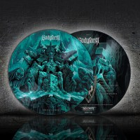 WEBSITE_BODYFARM_PICTUREDISC_1500X1500