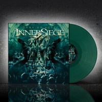 WEBSITE_INNERSIEGE_VINYL_WEBSITE_1500X1500