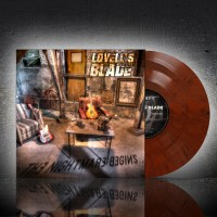 WEBSITE_LOVELSBLADE_VINYL_BLACK1500X1500