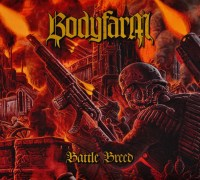bodyfarm battlebreed