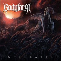 bodyfarm into