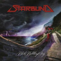 cover-STARBLIND-Black-Bubbling-Ooze