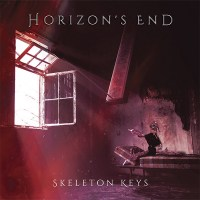 horizons end