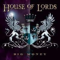 house-of-lords-big-money-promo-album-cover