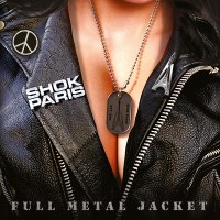 shokparis-cd