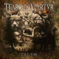 tears-of-martyr-tales-promo-cover-pic