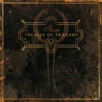 theatre of tragedy storm
