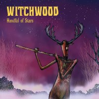 witchwood stars cd